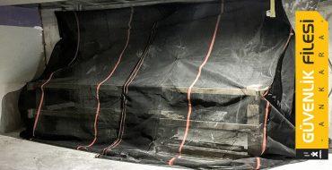 asansor-boslugu-filesi