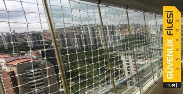 balkon-filesi